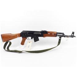 PROHIBITED. No U.S. Buyers Norinco AK47