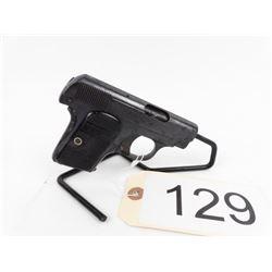 PROHIBITED NO U.S. BUYERS. Colt 25 Auto