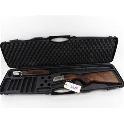 Verney-Carron Combo Gun