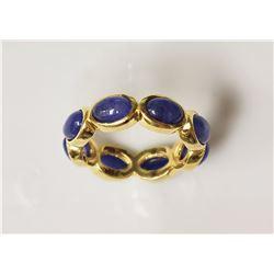 St.Sil Lapis Lazuli Retail $80