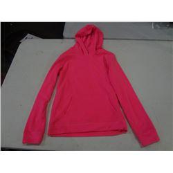 New Pink Medium Hoodie