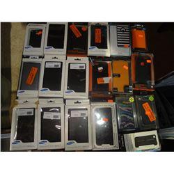 19 Phone Cases