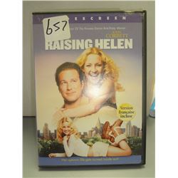 Used Raising Helen