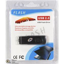 2 TERABITE USB FLASH DRIVE