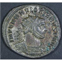 Florian. 276 AD. Billon Antoninianus