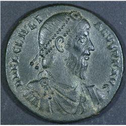 Julian II. 360-363 AD. AE 1