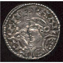 Harold I. 1035-1040
