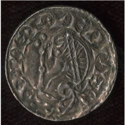 Edward the Confessor. 1042-1066