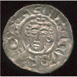 John. 1199-1216.