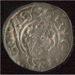 Henry III. 1216-1272