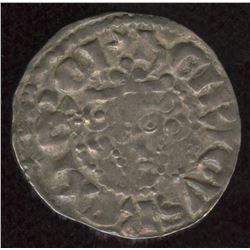 Henry III . 1247-1272