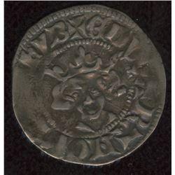 Edward II. 1307-1327