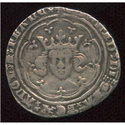 Edward III. 1327-1377