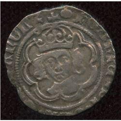 Henry VII. 1485-1509
