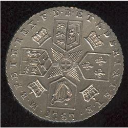 George III. 1760-1820