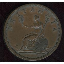 George III. 1806