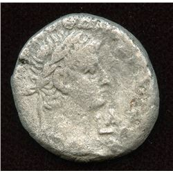 Otho. 69 AD. Billon Tetradrachm