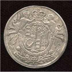 Great Britain. Anne (1702-1714). AR Jeton