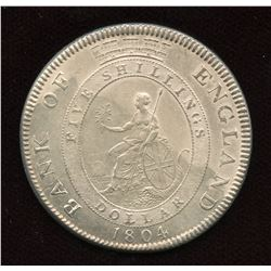 Great Britain. George III 1760-1820