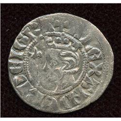 Scotland. Alexander III. 1249-1286.