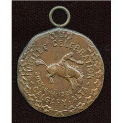 Royalty Medal