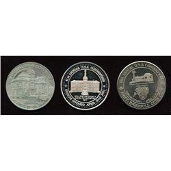 Ontario Numismatic Association