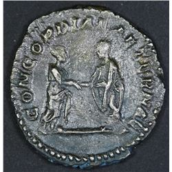 Plautilla, (AD 202-205)