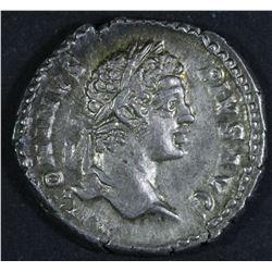 Caracalla,(AD 198-217)