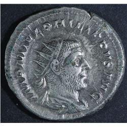 Philip I,(AD 244-249)
