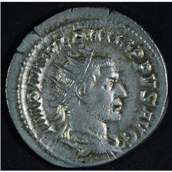 Philip I, (AD 244-249)