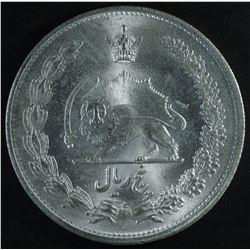 Persien Iran - persia