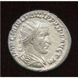 Philip I. 244-249 AD. AR Antoninianus