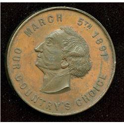 Banfield Medal, Ler 1572c