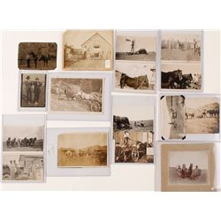 Farming RPC, Tin Type and Photos (15)