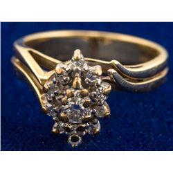 Marquise Shape of Diamonds