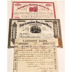 Langdon Stocks (3)
