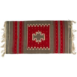 Native Style Rug