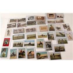 Cowboy Photo Archive