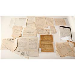 Carson City Archive