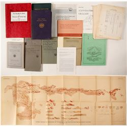 US Geology Collection (13)