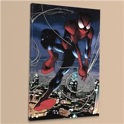 Ultimate Spider-Man #152
