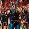 Image 2 : Thor #82