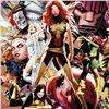 Image 2 : Uncanny X-Men #544