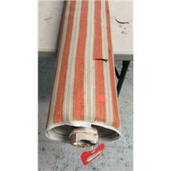 Raw Silk 25 yards