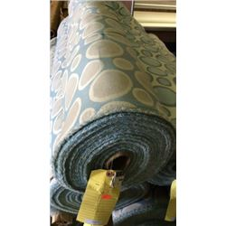 1 Roll Outdoor Fabric 48 Yards
