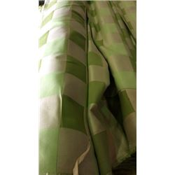 1 roll outdoor fabric49 yards