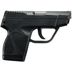 "TAURUS 738TCP .380ACP 2.8"" FS 6-SHOT"