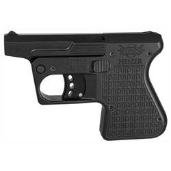 """HEIZER DEFENSE POCKET SHOTGUN .45/.410-2.5"""""""