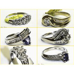 FEATURE #9 HIGH END JEWELLERY WITH LOCAL