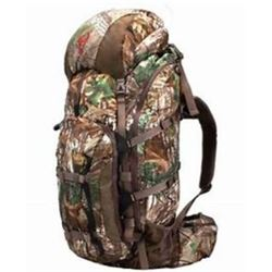 Badlands Summit Backpack